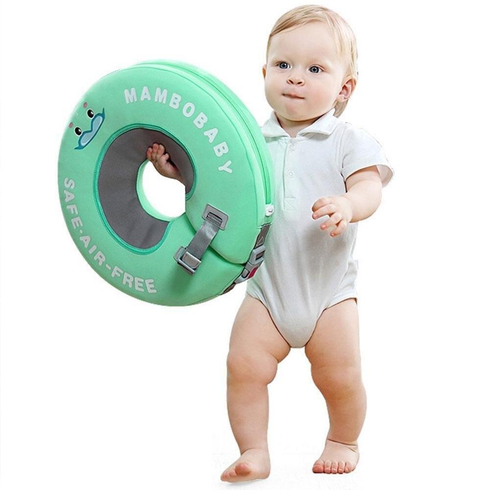 دائرة نفخ السباحة ني الدائري الرضع السباحة الملحقات السباحة ني الطفل أنبوب حلقة السلامة ني تعويم دائرة الاستحمام العوامة