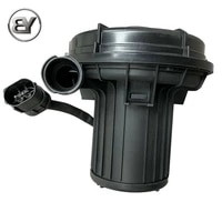 btap new secondary air pump forbmw e46 1998 2007 11727572581 11727571592 11727519310 11727519310 14206012 142 06012 158 142 06