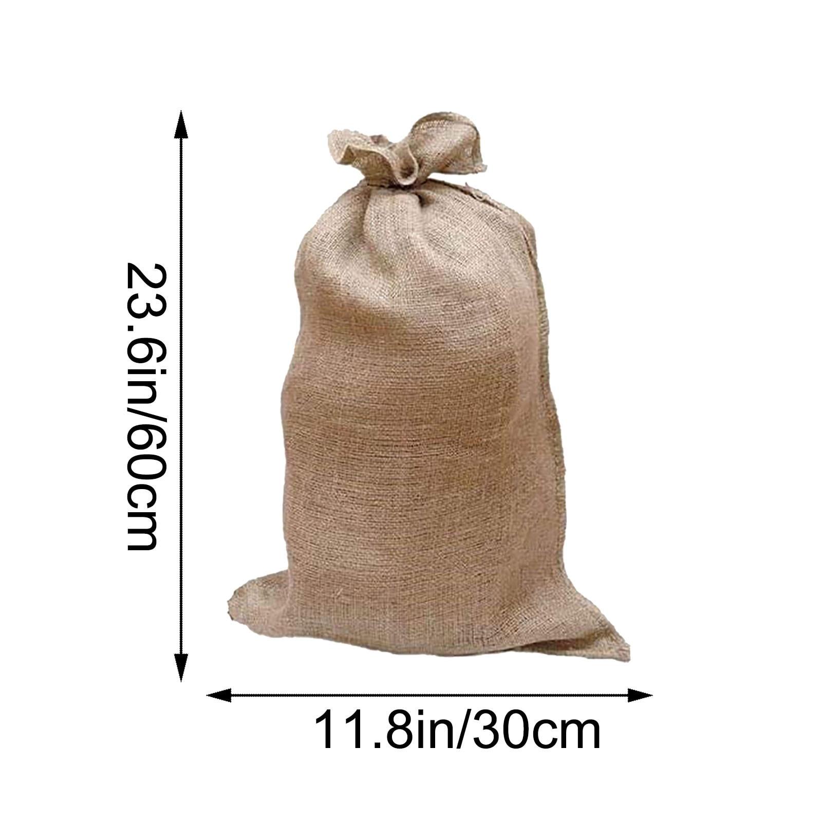 lou cameron stringer and the deadly flood Flood-Sandbags Flood-Bag Waterproof And Durable Flood-Protection sandsack high water flood sand bag Flood Woven Expansion Bag