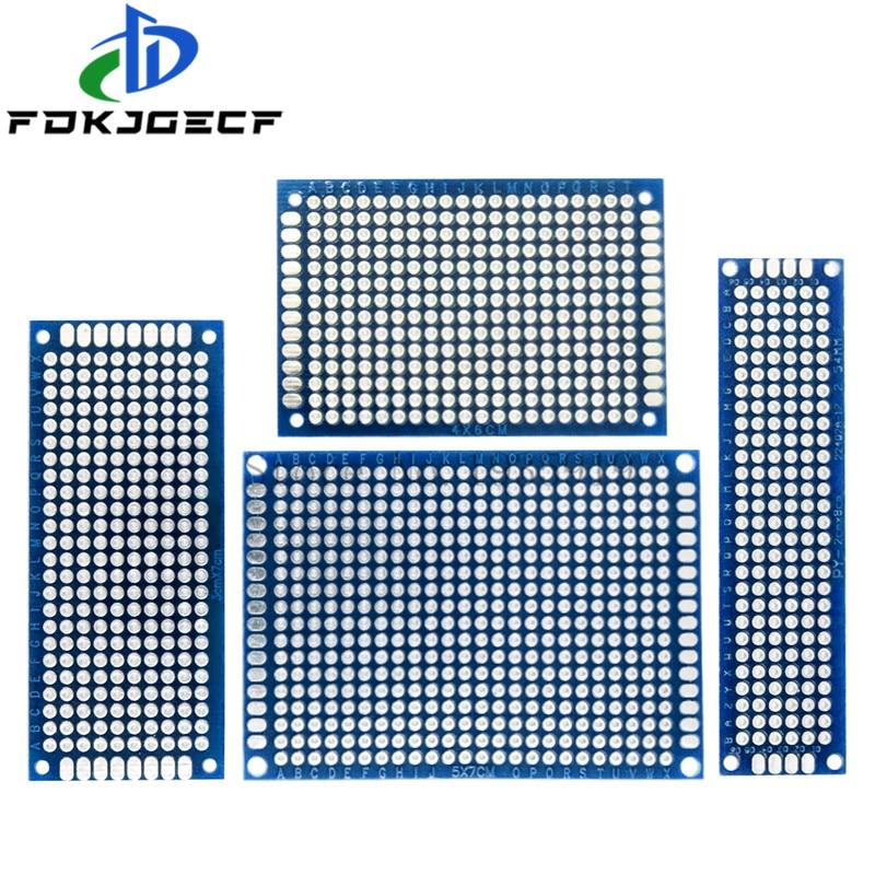 5x7-4x6-3x7-2x8-cm-5-7-4-6-3-7-2-8-double-side-copper-prototype-pcb-universal-printed-circuit-board-protoboard-for-arduino-blue