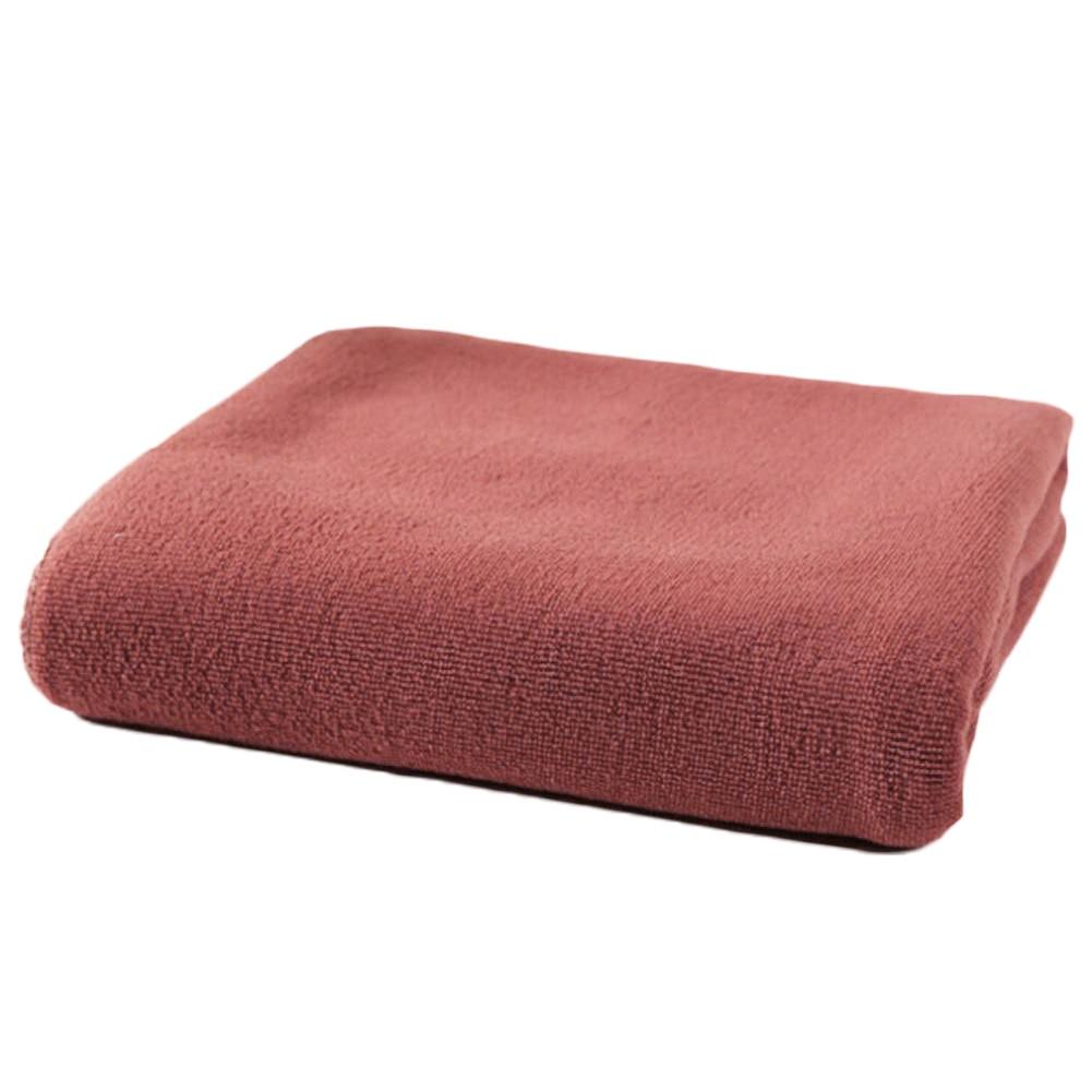 30cm x 30cm toalha de mão microfibra substituição marrom ferramentas de limpeza windows
