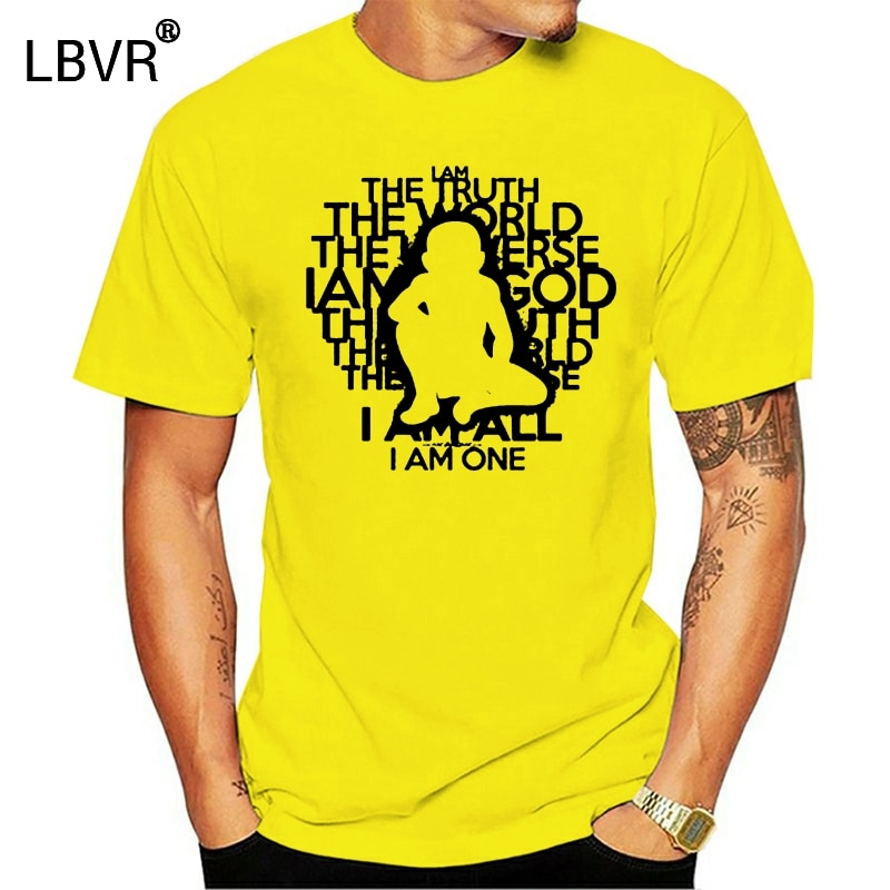 I Am The Truth The World I Am All I Am One Fullmetal Alchemist Black T-Shirt Plus Size tee shirt
