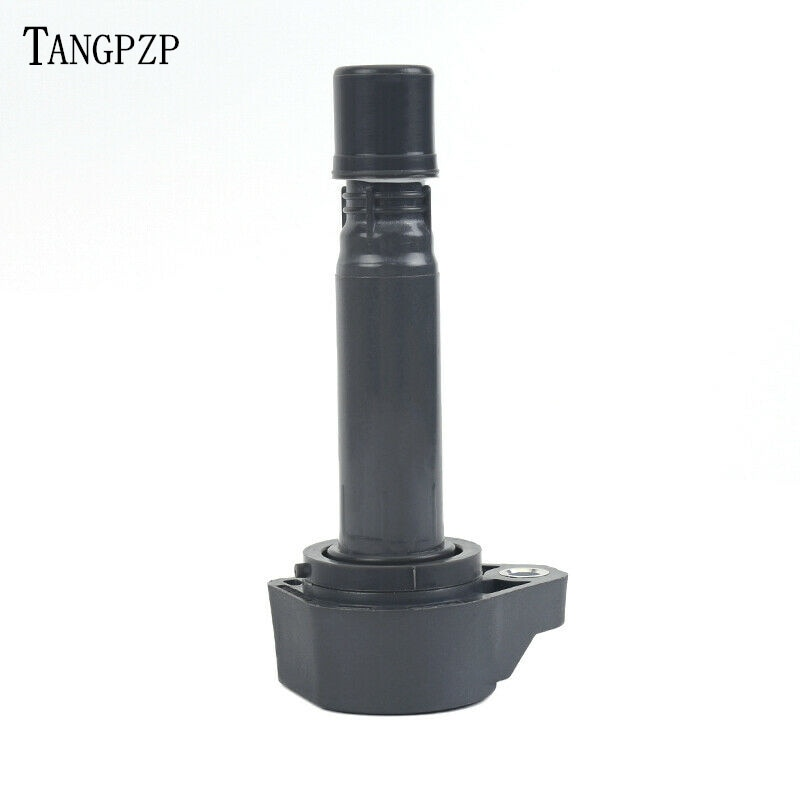 Ignition Coil Pack 30520-RNA-A01 UF582 For Honda Civic 1.8L Accord City CRV 2.0L 2006 2007 2008 2009 2010 2011 099700101 C1580
