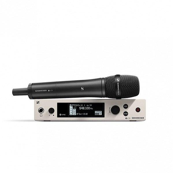 508412 EW 500 g4-965-aw + wireless microphone system, 470-558 MHz, Sennheiser