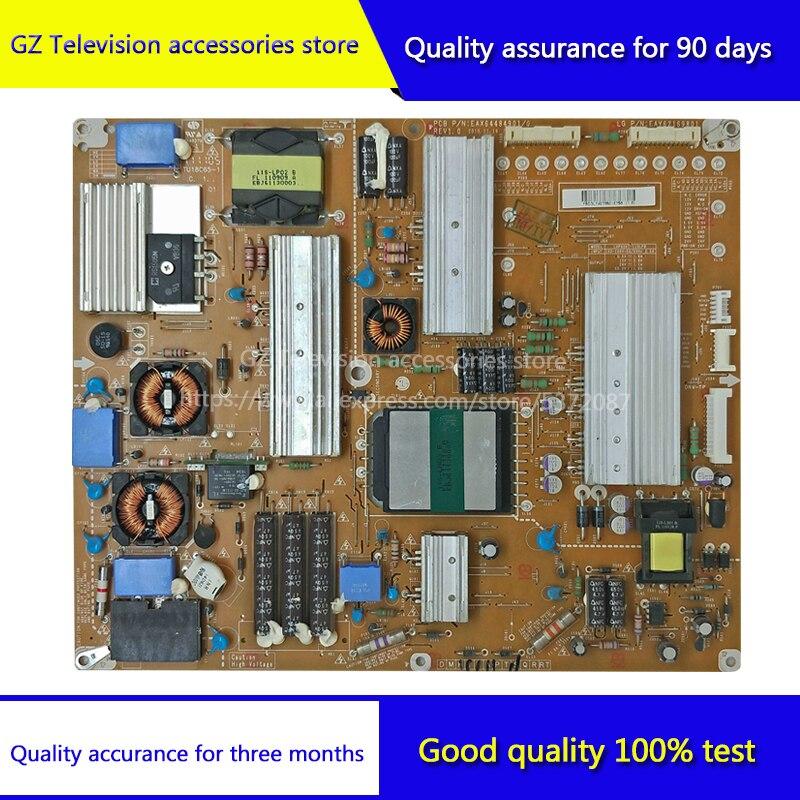 Хорошее качество для 47LW6500-CA плата питания EAX64484901/0 EAY62169801