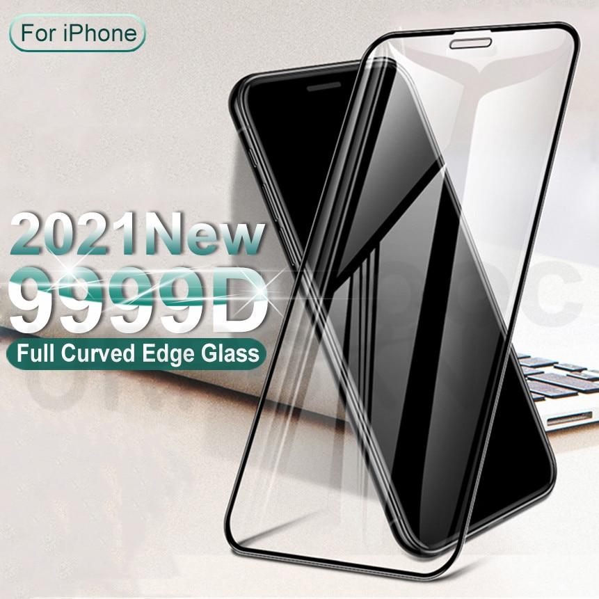 9999d-full-cover-curved-tempered-glass-for-iphone-11-12-pro-xs-max-x-xr-12-mini-screen-protector-iphone-8-6-7-plus-glass-se-2020