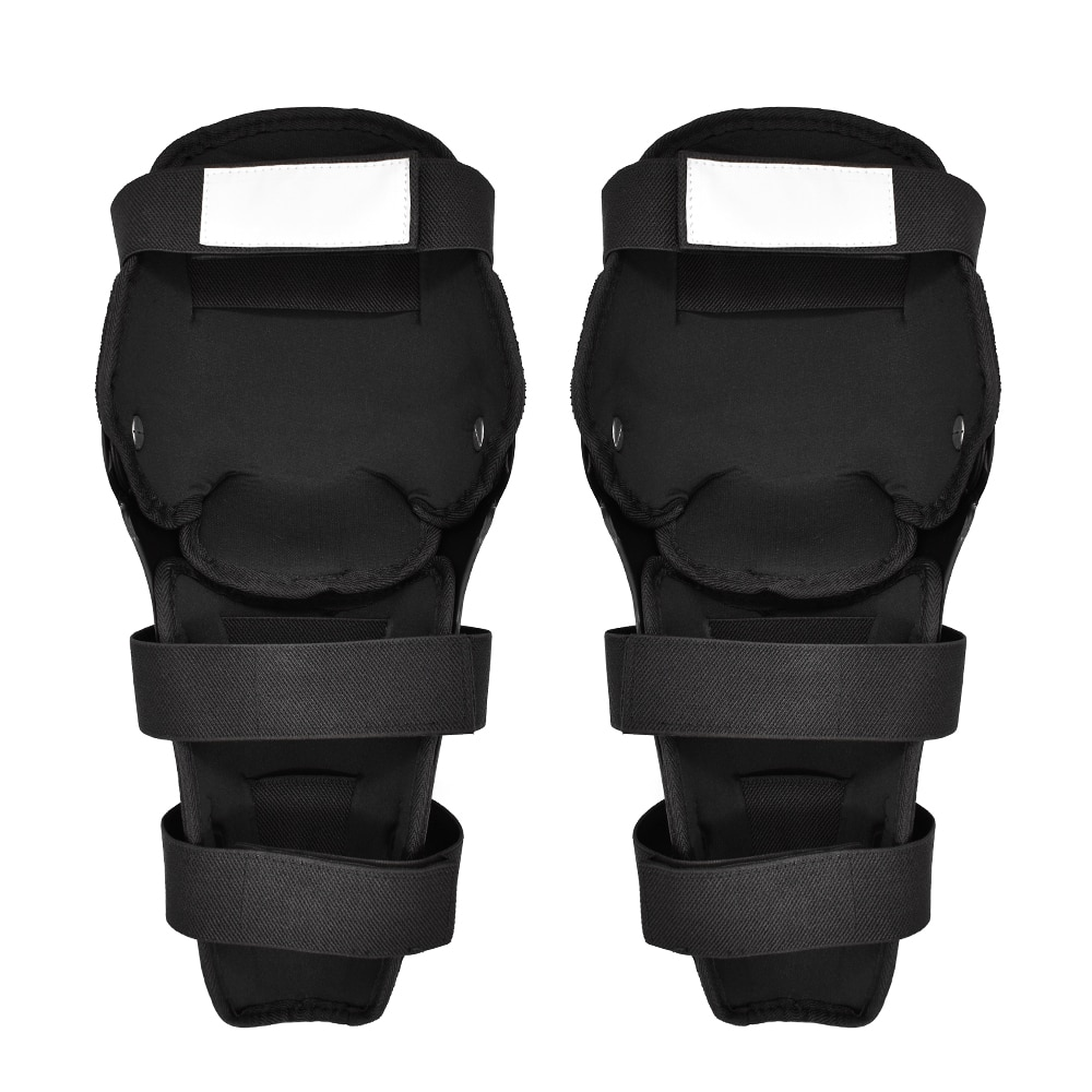 WOSAWE Teenager Motocross Knee Pads Gear Set Ski Snowboard Hockey Roller MTB Sports Racing Elbow Protector Suit Moto Equipments enlarge