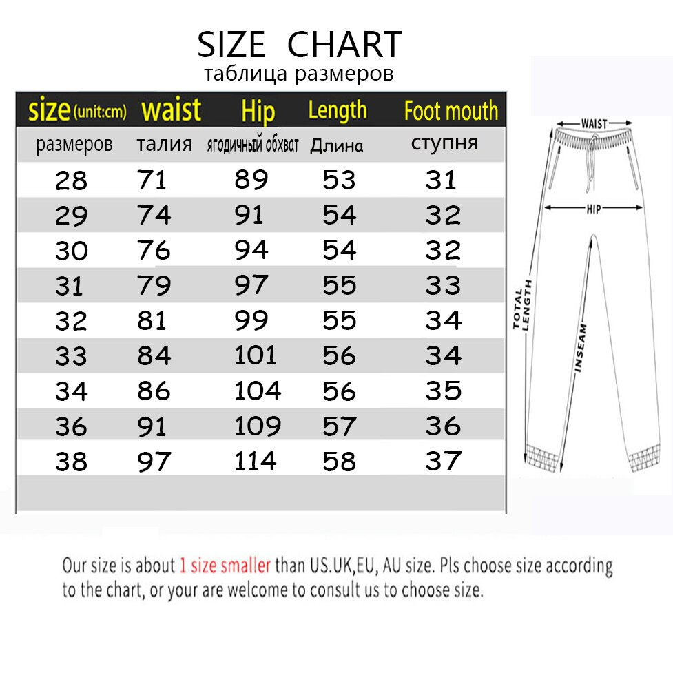 summer Mens Youthful trend Straight Ripped Shorts Pants Denim Fashion Streetwear Casual Male vintage Trousers  - buy with discount