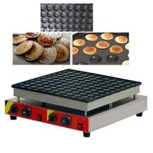 Small pancake machine mini pan cake maker 100 pieces per time model