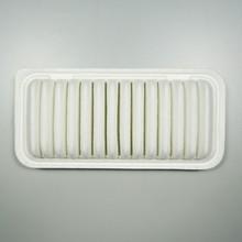 Air Filter for Citroen C1 1.0,Daihatsu Sirion 1.0,Subaru Justy 1.0 ,Peugeot 107 1.0, Toyota Yaris ,BYD F0 Oem17801-23030 #SK122
