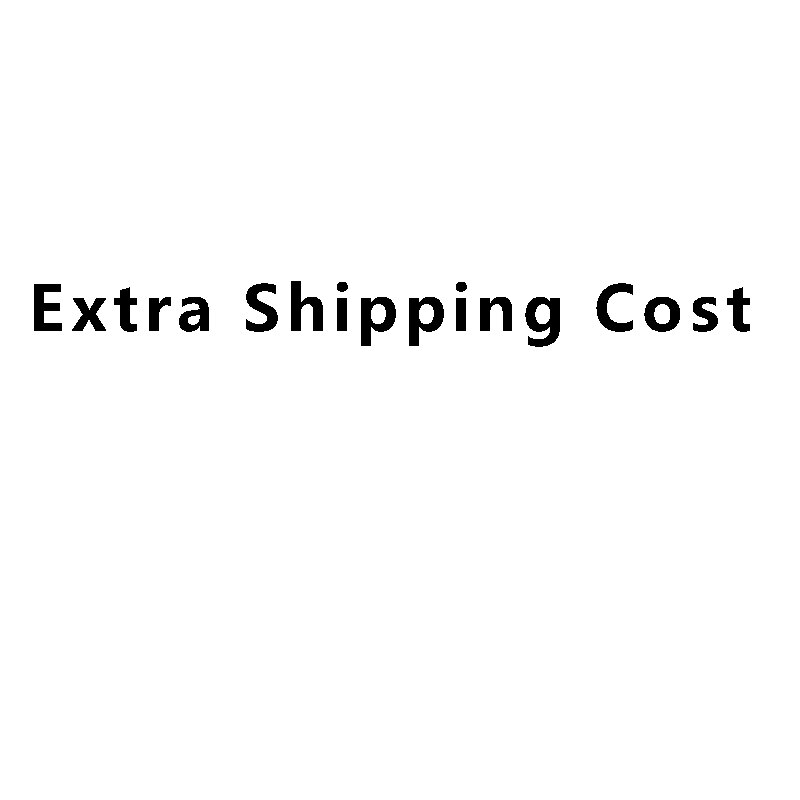 Extra Shipping Cost-6