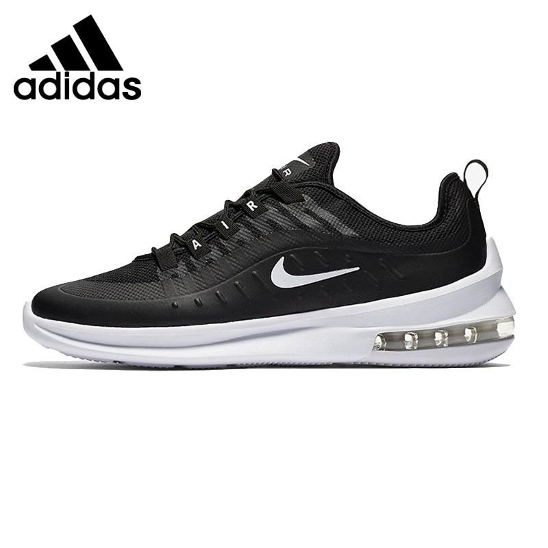 Original New Arrival  NIKE AIR MAX AXIS Men's Running Shoes Sneakers