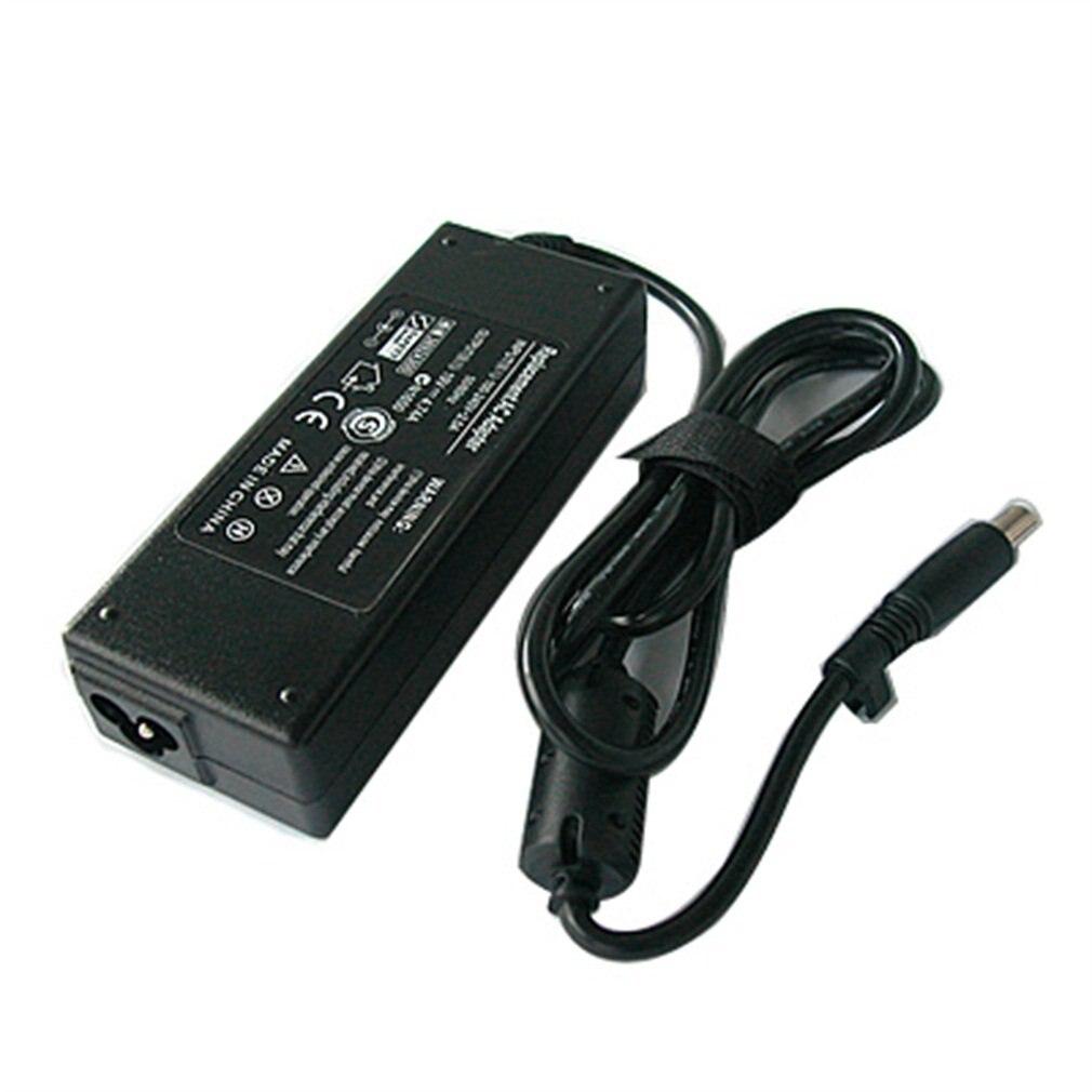 Adaptador de carregador de energia da bateria para compaq presario portátil durável