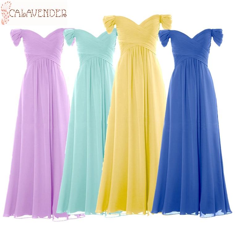 Spaghetti bourgogne robes de demoiselle dhonneur dentelle Appliques sirène robes de demoiselles dhonneur lacets dos robes de fête de mariage