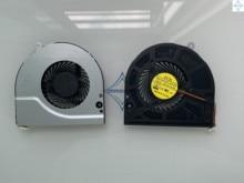 OEM nouveau pour ACER ASPIRE E1-532 E1-570 E1-570G E1-572 E1-572G E1-572PG KSB05105HA DB43 ordinateur portable cpu ventilateur de refroidissement