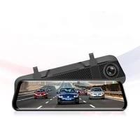 autobright hot selling 1080p fhd auto driving video recorder car dvr camera dash black box