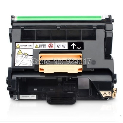 خرطوشة حبر لطابعة Xerox B210 B205 B215 106R04346 106R04347 106R04348 ، وحدة أسطوانة الصور لـ Xerox 101R00664 210 205 215