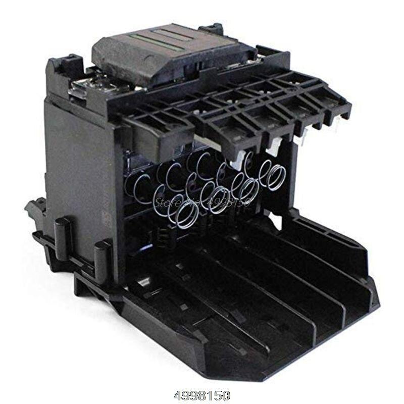 Printkop Duurzaam Printkop Voor HP933/932 6100/6600/6700/7110/7610/7510 Printer Dropship