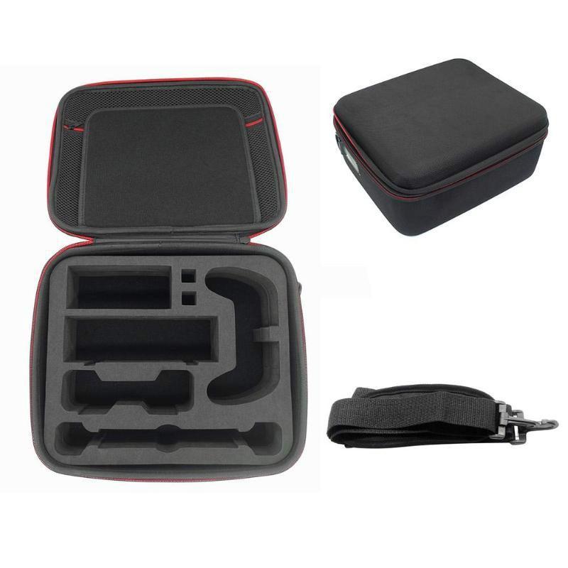 Защитный жесткий чехол для kingd Switch Shell Дорожный Чехол для хранения для N-сумка Switch Pouch NS консольная сумочка (только чехол)