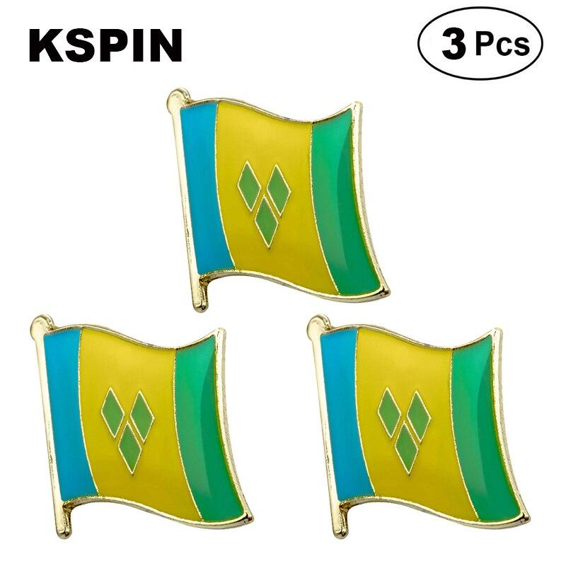 Broches de Drenthe, Pin de solapa, insignia, broche, insignias, 4 unidades