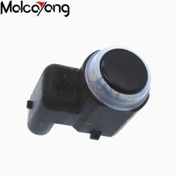 Sensor de estacionamento ultrassônico do sensor do pdc da assistência 95721-2t100 para hyundai kia 4mt271h7d 96890-a5000 95720-3u100
