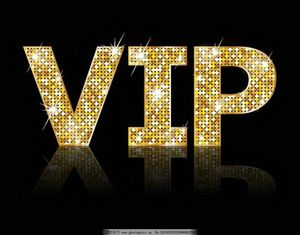 AliExpress Stationery Store  Only for VIP