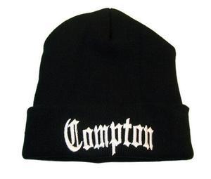 Men's and Women's Hip-hop Cold Hats, Women's Hats, Warm Woolen Knit Hats, Winter Tide Hats, Ski Hats, Couple Hats