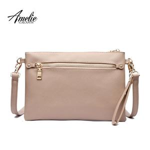 AMELIE GALANTI 2020 new trend Crossbody bag Shoulder Bags Summer must-have Fashionable simple and versatile casual lady bag
