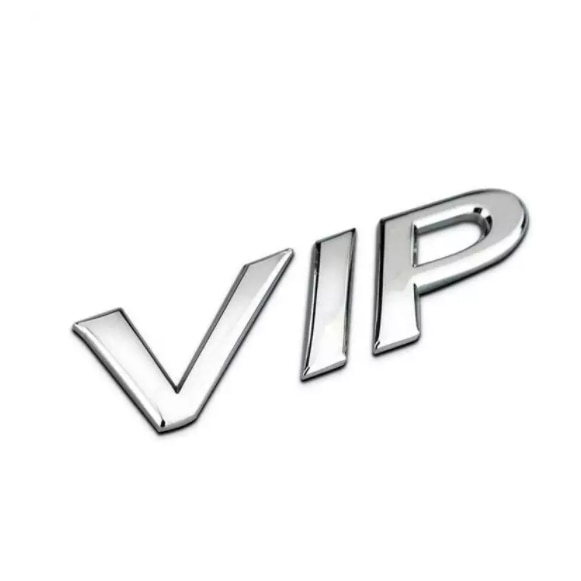 vip-please-do-not-order-without-agreement-with-us