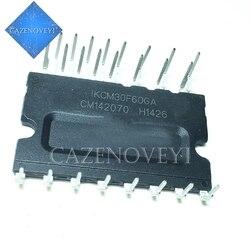 1 unidades / lote IGCM20F60GA IGCM20F60 IGCM15F60GA IGCM15F60 MÓDULOS em estoque