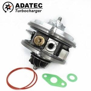 BV43 28231-2F650 Turbo CHRA 53039700430 53039880423 Turbine Cartridge for Hyundai Santa Fe Grandeur 2.2 CRDI D4HB 145KW 2009-