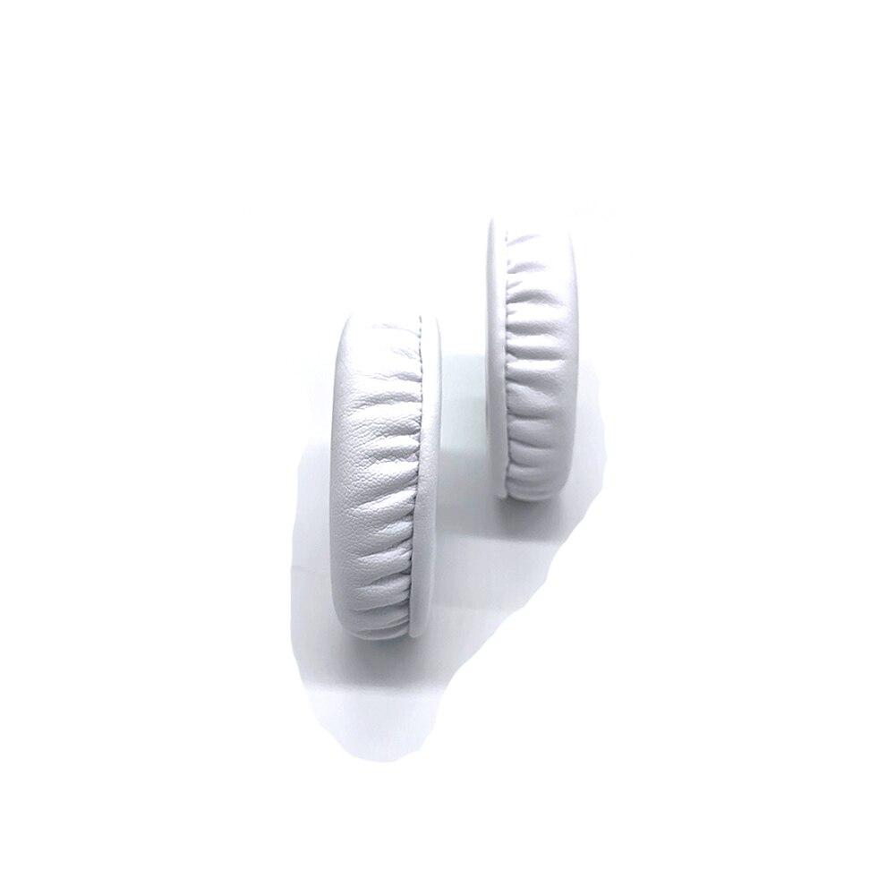 Headphones Velvet for Sony MDR-RF811R MDR RF811R MDRRF811R Headset Replacement Earpads Earmuff pillow Repair Parts enlarge