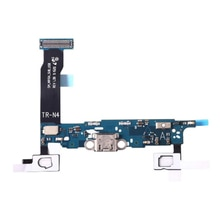 Charging Dock For Samsung Galaxy Note4 N910A N910T N910P Charger Board USB Port Connector Flex Cable