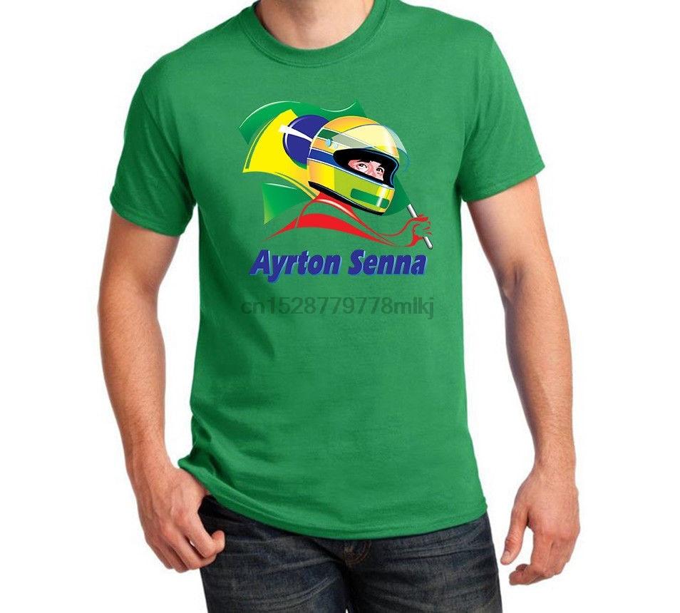 camiseta-de-algodon-ayrton-senna-para-hombre-camisa-con-bandera-brasilena-de-la-leyenda-f-de-brasil