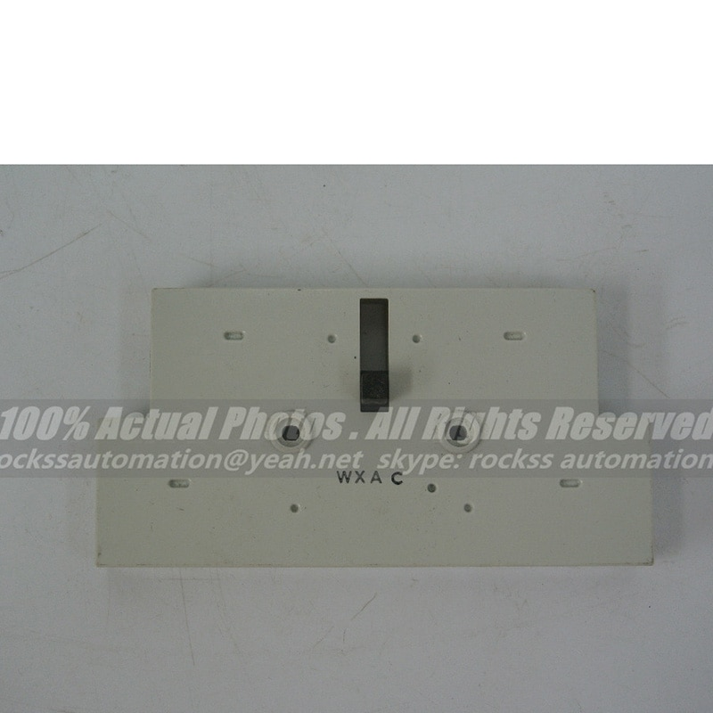Ser 100-D a المستخدمة في حالة جيدة مع شحن dhl