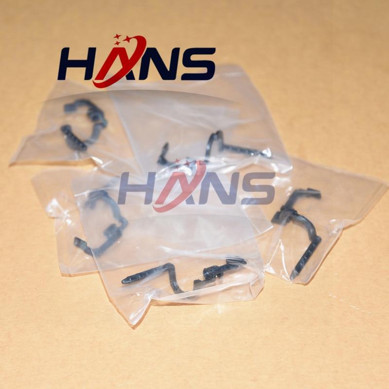 5pc.D009-4393 Web Fühler Sensor Antrieb für Ricoh Aficio MP 4000 4000B 4000SP 4000SPF 4001 4001G 5000 5000B 5000SP 5000SPF 5001