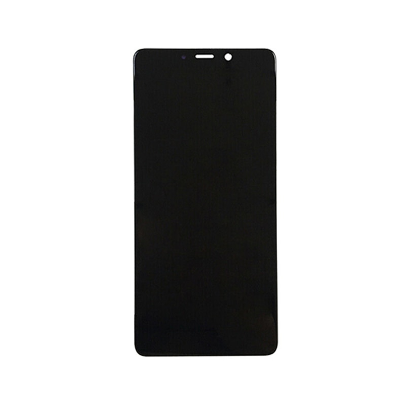 Super AMOLED 6.3'' LCD For Samsung Galaxy A9 2018 A920 A920F SM-A920F/DS LCD Display Touch Screen Digitizer Assembly Replacement enlarge