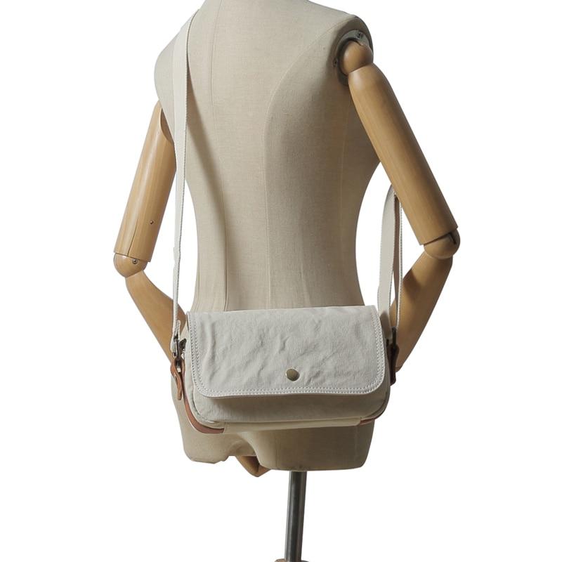 المرأة قطري حقيبة اليومية الركاب حقيبة الإناث 2021 جديد حقيبة كتف حقيبة المحفظة مصمم الإناث حقيبة سيدة الهاتف المحمول حقيبة يد