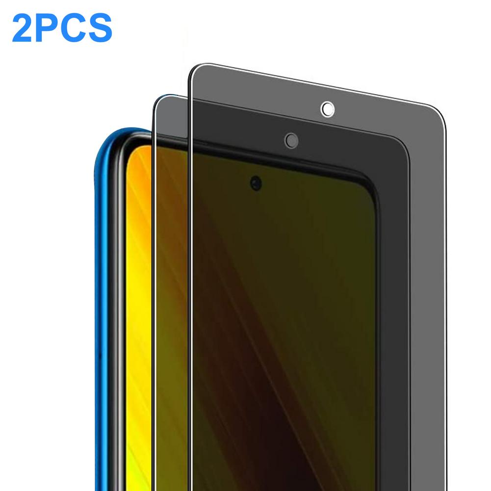 for-xiaomi-redmi-poco-x3-full-screen-protective-glass-25d-curved-edges-tempered-glass-protector-with-anti-fingerprint-function