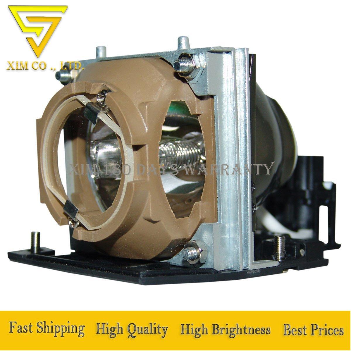 310-5027/725-10032/730-11241 lámpara de proyector de repuesto profesional Compatible con proyectores Dell 3300mp