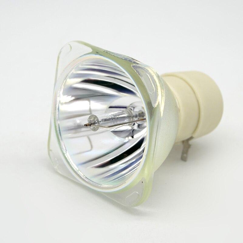 Фото - compatible 6003259 NP-216 NP-260 NP-V230 NP-V260 NP-V281 NP-V300 V311 NP-VE280 NP-VE281 NP-VE282 NP110 NP13LP for NEC bare bulb лампа nec np13lp для проектора np110 115 210 215 216 v260 v230x v260x v260w