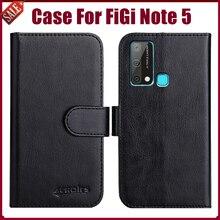 Hot! FiGi Note 5 Case 6.6