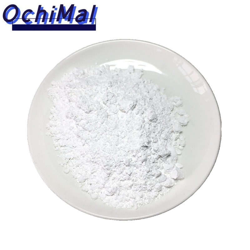 Фото - polyamide powder PA6 PA66 Pure resin with high wear resistance and high temperature resistance 17cm 230v 45w for ebmpapst w2s130 ab03 24 all metal high temperature resistance fan