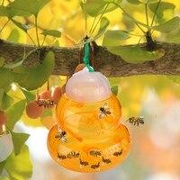Professional Efficient Outdoor Hanging Trap Bee Catcher