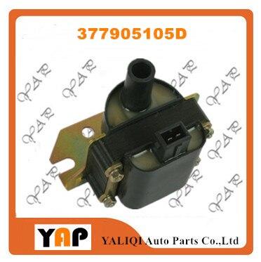 New Engine parts starter rod FOR FITMazda 323 FV 1.6L L4 377905105D 9220081504 F000ZS0105 1987-1993