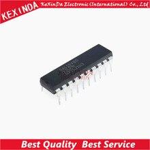 GAL16V8D-10LP GAL16V8D GAL16V8D-10 DIP-20  10pcs/lot  Free shipping