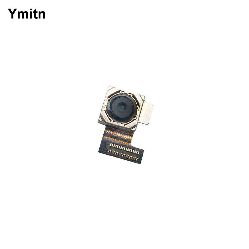 Ymitn Оригинальная камера для Xiaomi MAX2 MI MAX 2 Основная основная большая Модуль гибкий