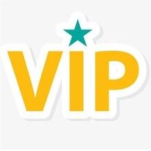 Professional Steam Hair Straightener VIP drop shipping #MY Shopper