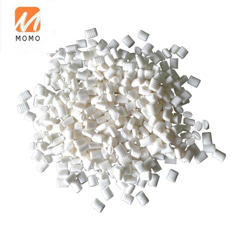 الصين مصنع نعال الإيثيلين فينيل اسيتات للبيع بالجملة الغراء الأبيض ل آلة توزيع الغراء مع رخيصة الثمن التشاور خدمة العملاء
