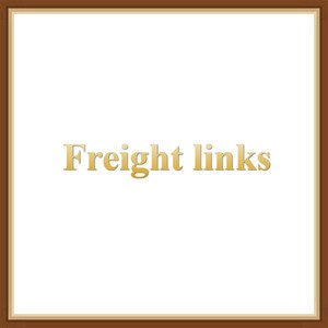 Freight links